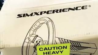 Simxperience Accuforce