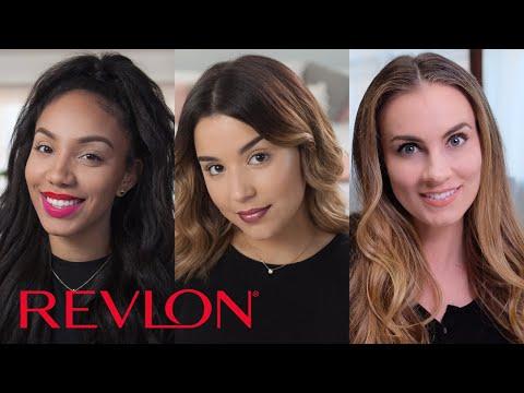 Put Your Best Lips Forward | Revlon