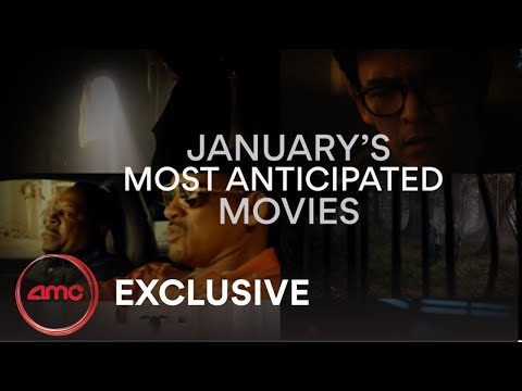january's-most-anticipated-movies-|-amc-theatres-(2020)