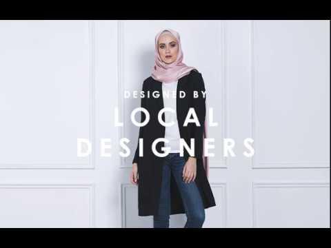 Royale Demure | Empowering Aspiring Designers