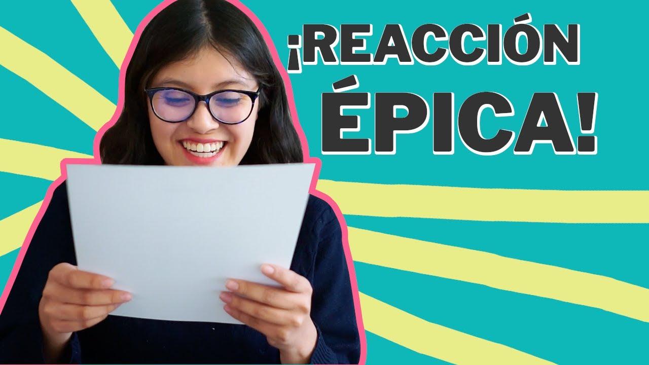 REACCIÓN VERDADERA de la placa de YouTube 😱 ❤️ #YouTubeCreatorAwards