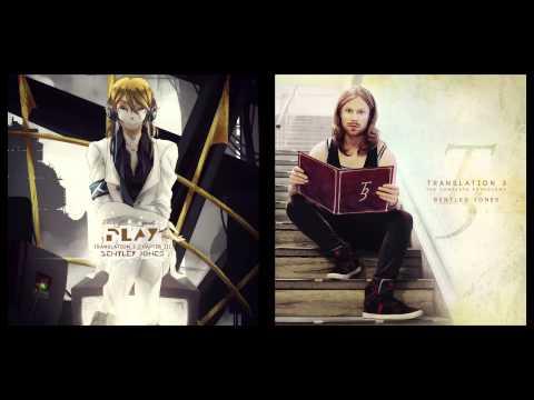 Sanctuary (Utada Hikaru 宇多田 ヒカル Kingdom Hearts cover)