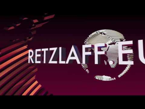 WebCast Retzlaff.eu