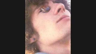 Watch Tim Buckley I Must Have Been Blind video