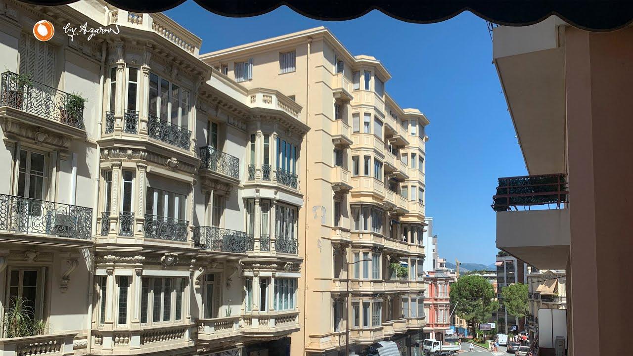 Недвижимость в монте-карло купить квартиру в испании у моря недорого