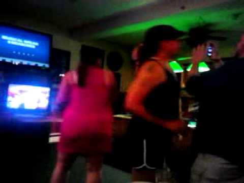 Karaoke in Rhode Island