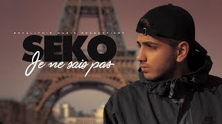 Watch Seko Je Ne Sais Pas video