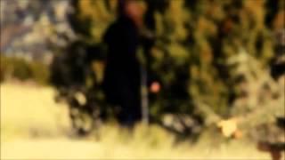 Aim feat. Stephen Jones-Good Disease