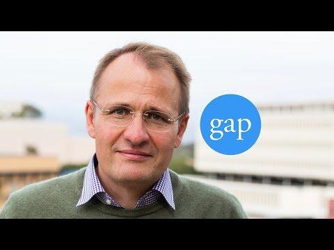#Gespräch: Humboldt-Professor Sven Bernecker über die Philosophie des Gedächtnis und mehr