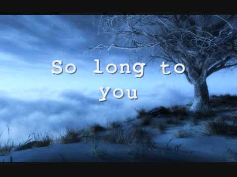 "Ingrid Michaelson ""So Long"" (Lyrics)"