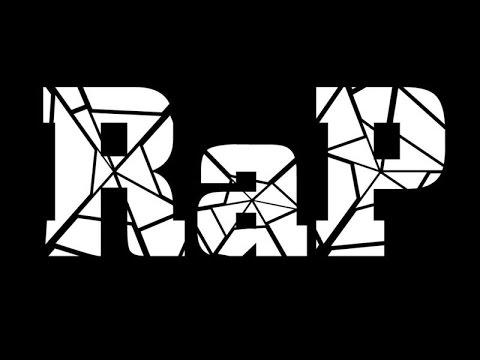 Скачать программу как создать рэп
