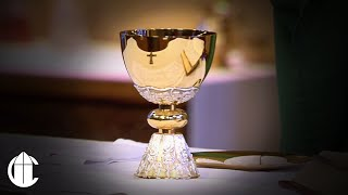 Catholic Mass: 9/22/20 | Tuesday of the Twenty-Fifth Week in Ordinary Time