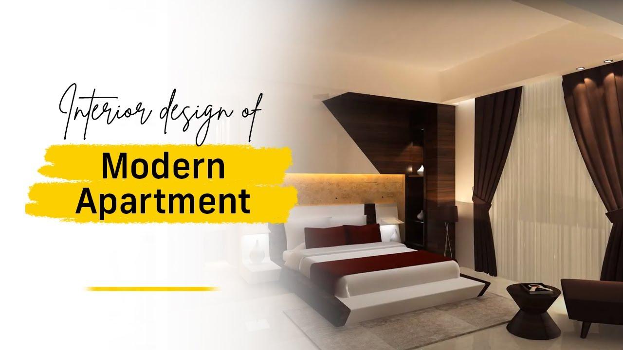 Interior Design Company Bangladesh Apartment Interior Design Company In Bangladesh Youtube
