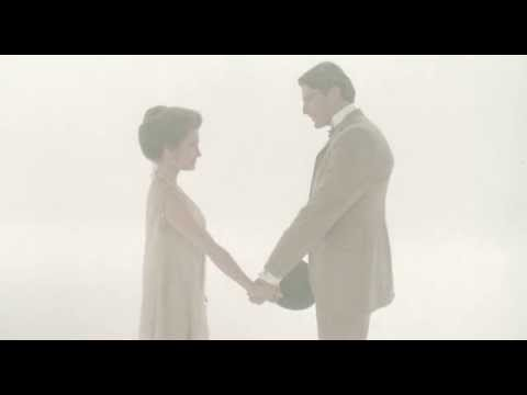 Somewhere in Time - Final Scene [HD]