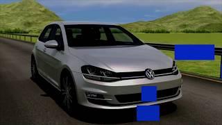 Volkswagen servisna akcija 4+