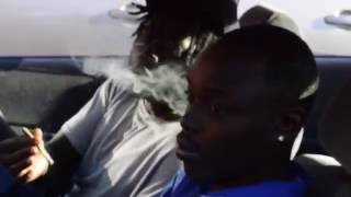 "Southern Sudan Rapper ""ABN"" Sebit ft Hustle (Official Music Video)"
