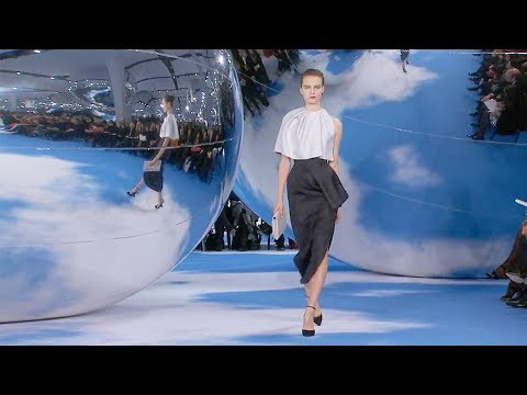 Christian Dior | Fall Winter 2013/2014 | Full Show