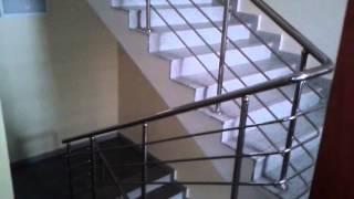 видео тамбурные двери на площадку недорого