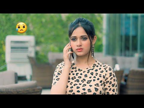 New Punjabi Sad Whatsapp Status Video | Latest Punjabi Song Status Video 2019 | Sad Status