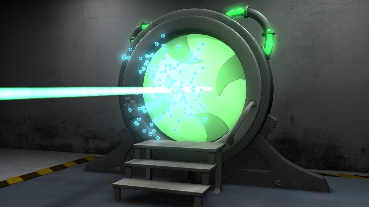 проектов картинки машин для телепортации видится, что