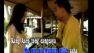 Doel Soembang - Mumun (Pop Sunda)