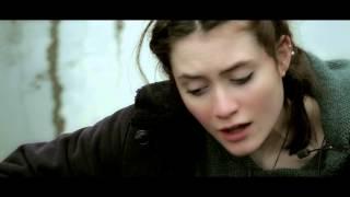 Last Minute Sessions: Rachel Sermanni - Pirate Song