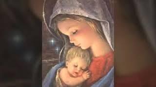 Publication Date: 2018-06-11 | Video Title: 20180610 66週年堂慶 聖母無玷聖心本日答唱詠