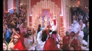 Jai Jai Ram Ramaiya Anuradha Paudwal I Meera Ka Mohan