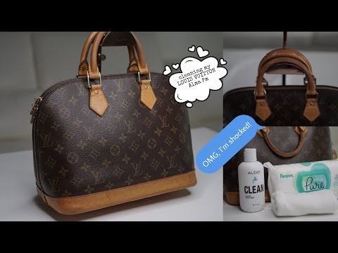 how-to-safely-clean-&-condition-your-louis-vuitton-alma-pm