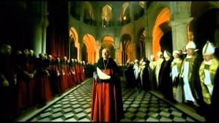 Les Rois Maudits S01E01   Le Roi De Fer ( 2005 )