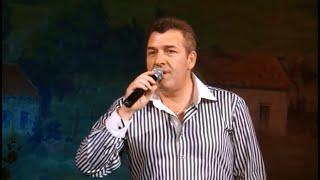 Nersik Ispiryan - Draxt ergir