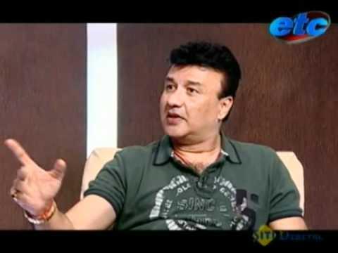 Raj Kumar Hirani - a genius
