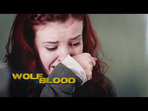 Wolfblood Short Episode:  Best Of Both Worlds Season 2 Episode 11