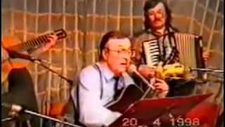 Download Константин Беляев Озорной концерт 1998 Mp3 and Videos