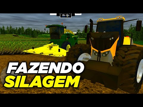 farming usa 2 apk 1.68