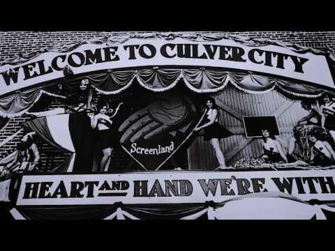 Culver City History