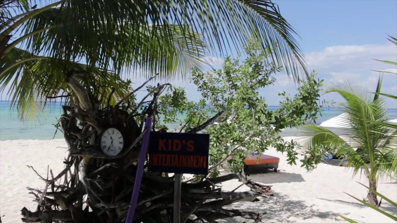 La Casa En La Playa Excursion Review