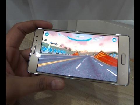 Samsung Z3 (Tizen OS) unboxing [Hindi]  सैमसंग Z3 ( Tizen ओएस ) Unboxing [ हिन्दी ]
