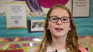 Kitsap Strong & Gordon Elementary