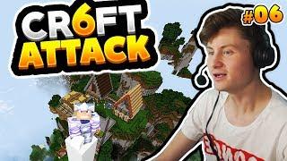 ICH BIN REICH! Craft Attack 6 #6 | Dner