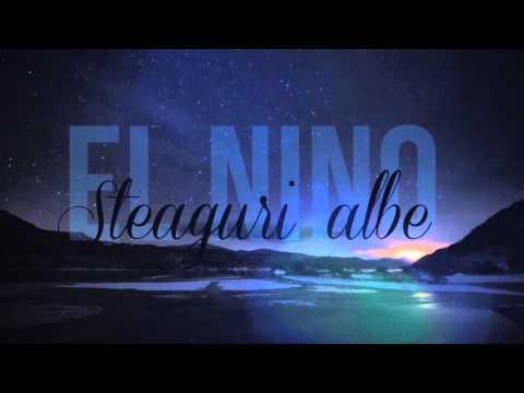 El Nino - Steaguri albe (feat Mutu) 2008