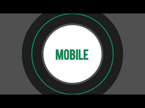 video advertizing promo mobile technology solutions