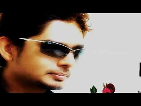 Arun - Naan Unnai Kathalikiren @ Album I Love You