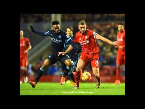 Man City and Liverpool have helped tighten Premier League