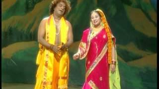 Shyam Teri Bansi Baje [Full Song] - Raat Shyam Sapne Mein Aaye