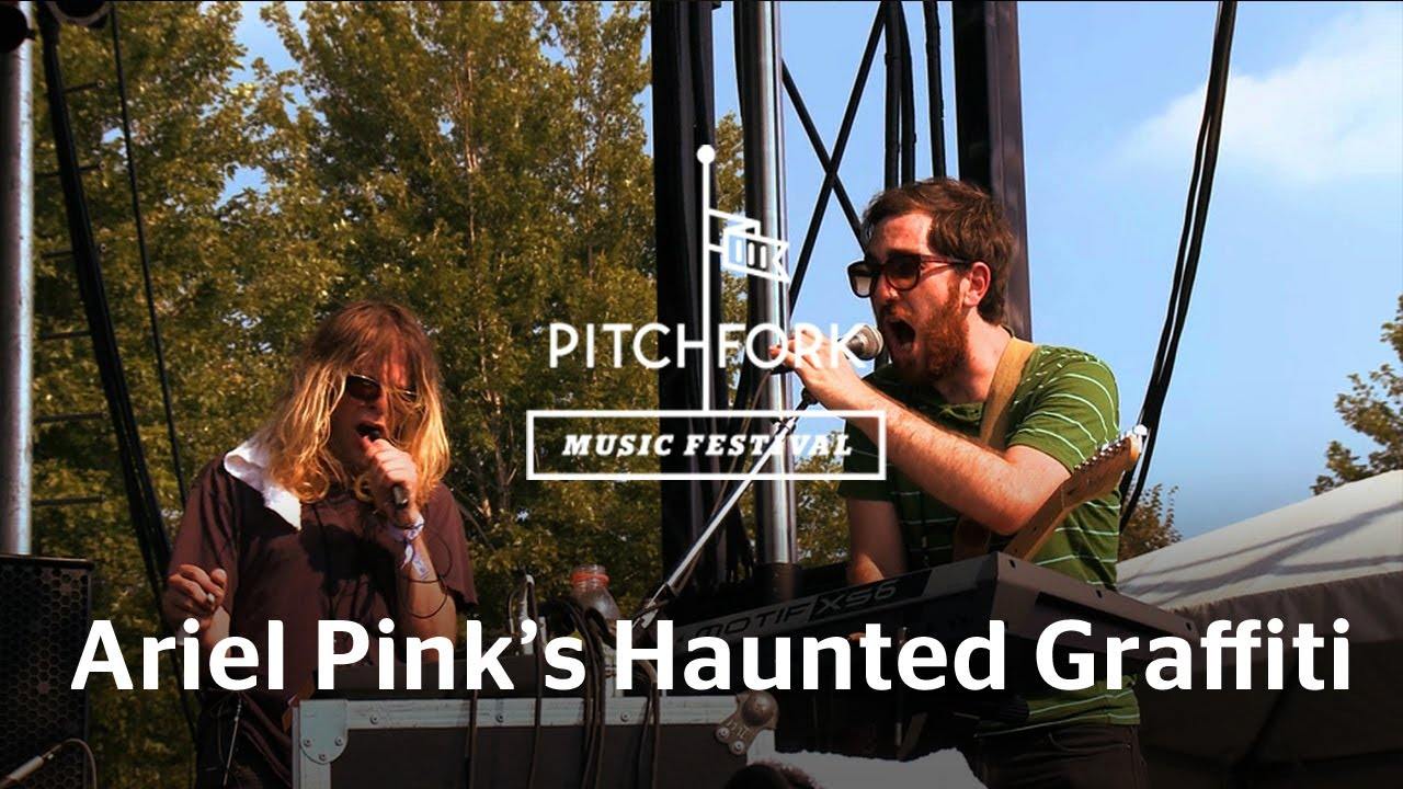 ariel-pinks-haunted-graffiti-bright-lit-blue-skies-pitchfork-music-festival-2011-pitchfork