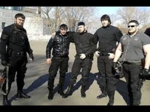 Чеченцы по новой приехали  на стрелку к Армянам  и проиграли