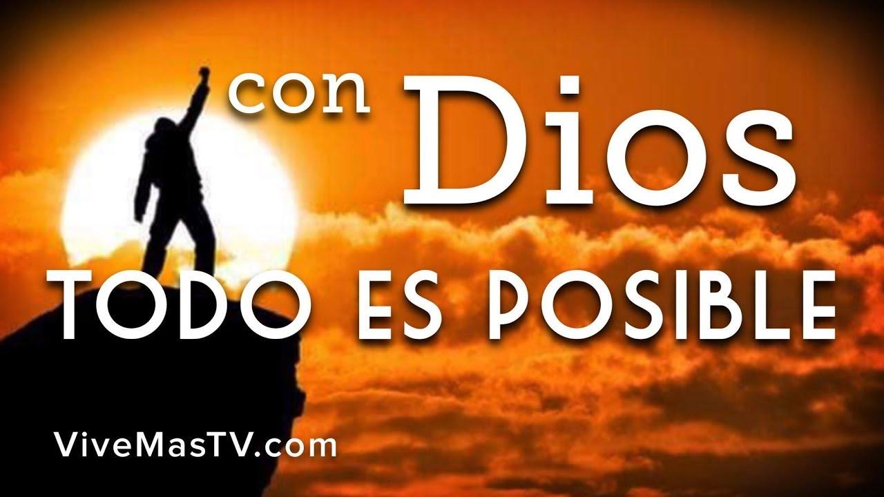 Frases Para Foto De Fe: Vigilia De Oracion - YouTube