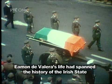 RTE: Reeling in the Years 1975