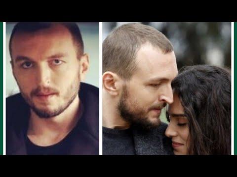 Nilüfer/Metin Влюбилась в бандита и похитителя